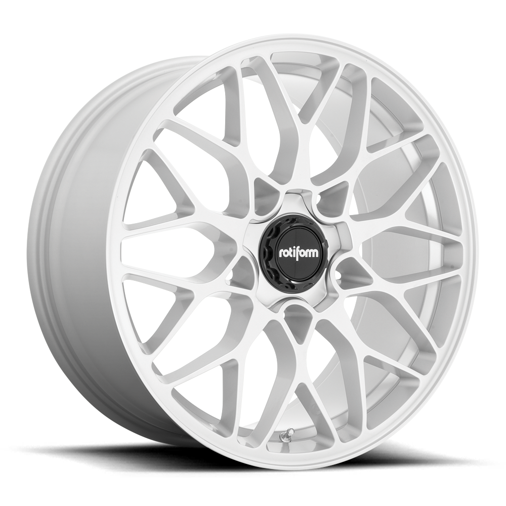 https://reifenrodeo.com/wp-content/uploads/2021/07/SGN-R189-20x9-5LUG-ET25-SILVER-A1_1000_1359.png