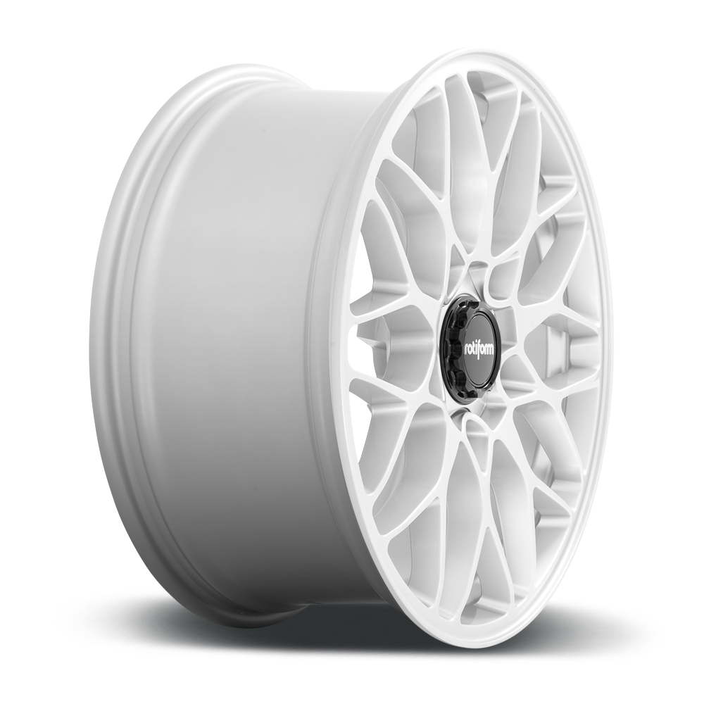 https://reifenrodeo.com/wp-content/uploads/2021/07/SGN-R189-20x9-5LUG-ET25-SILVER-A3_1000_6630.png