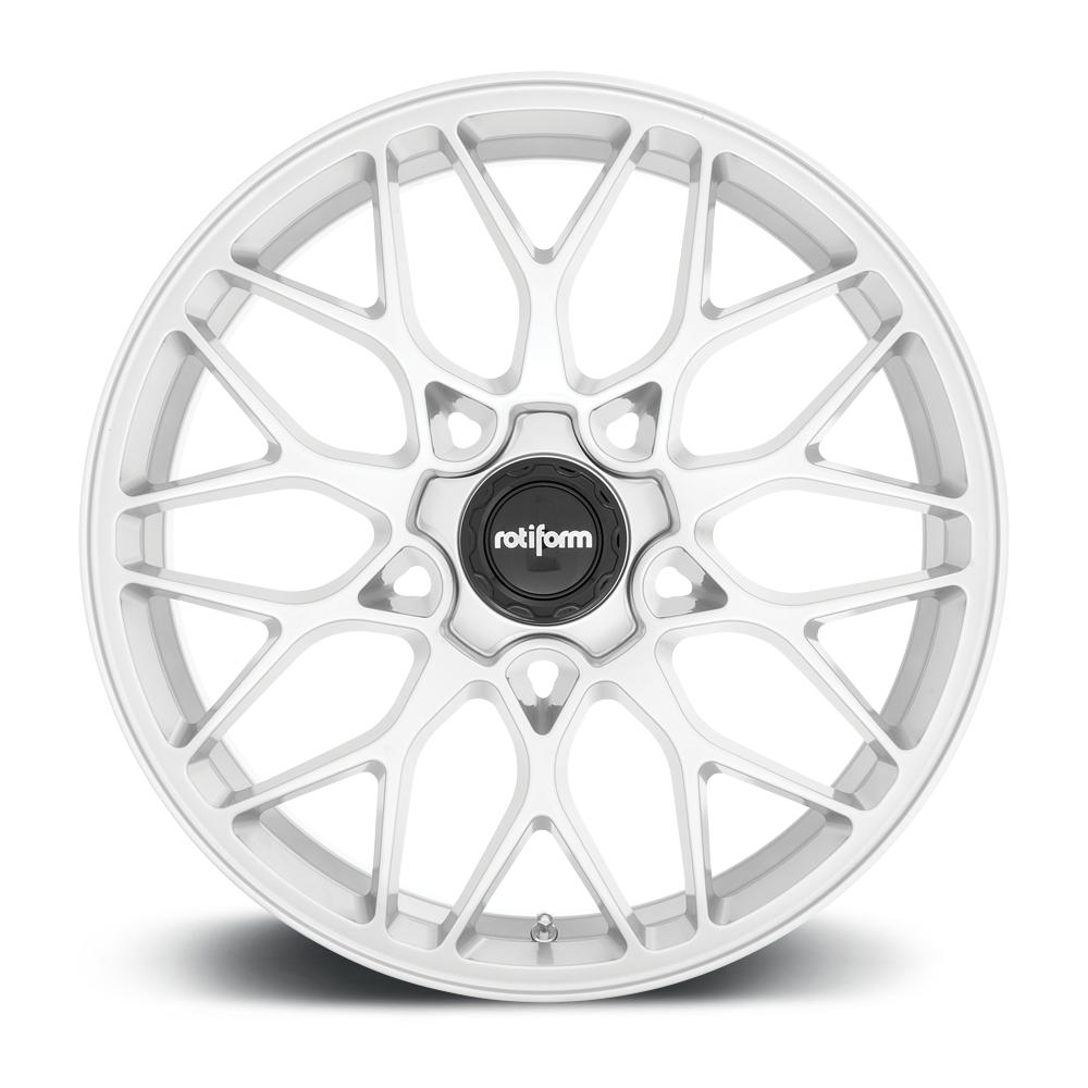 https://reifenrodeo.com/wp-content/uploads/2021/07/SGN-R189-20x9-5LUG-ET25-SILVER-FACE_1000_7916.png