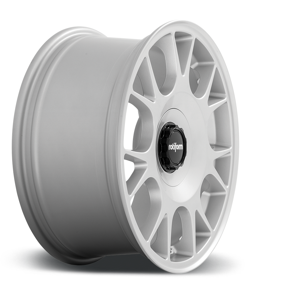 https://reifenrodeo.com/wp-content/uploads/2021/07/TUF-R-R188-18x8_1133-5-5LUG-ET45-SATIN-SILVER-A3_1000.png