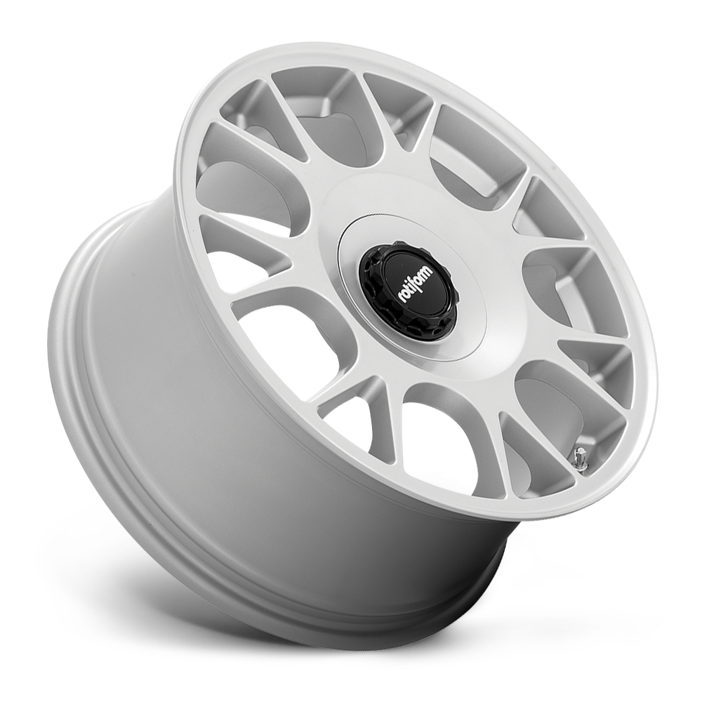 https://reifenrodeo.com/wp-content/uploads/2021/07/TUF-R-R188-18x8_5775-5-5LUG-ET45-SATIN-SILVER-A2_1000.png