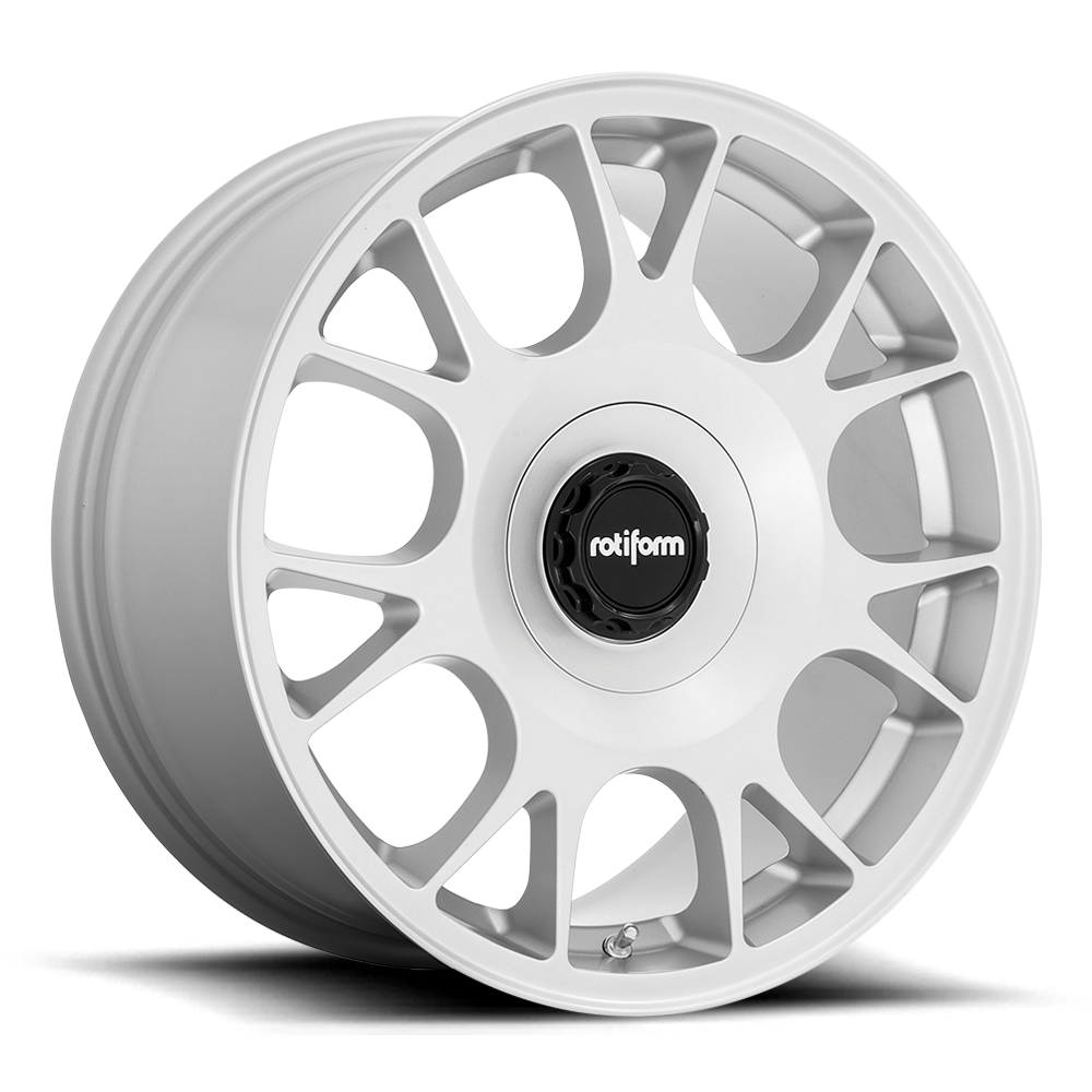 https://reifenrodeo.com/wp-content/uploads/2021/07/TUF-R-R188-18x8_6203-5-5LUG-ET45-SATIN-SILVER-A1_1000.png