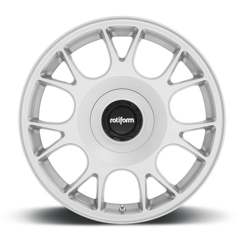 https://reifenrodeo.com/wp-content/uploads/2021/07/TUF-R-R188-18x8_8038-5-5LUG-ET45-SATIN-SILVER-FACE_1000.png